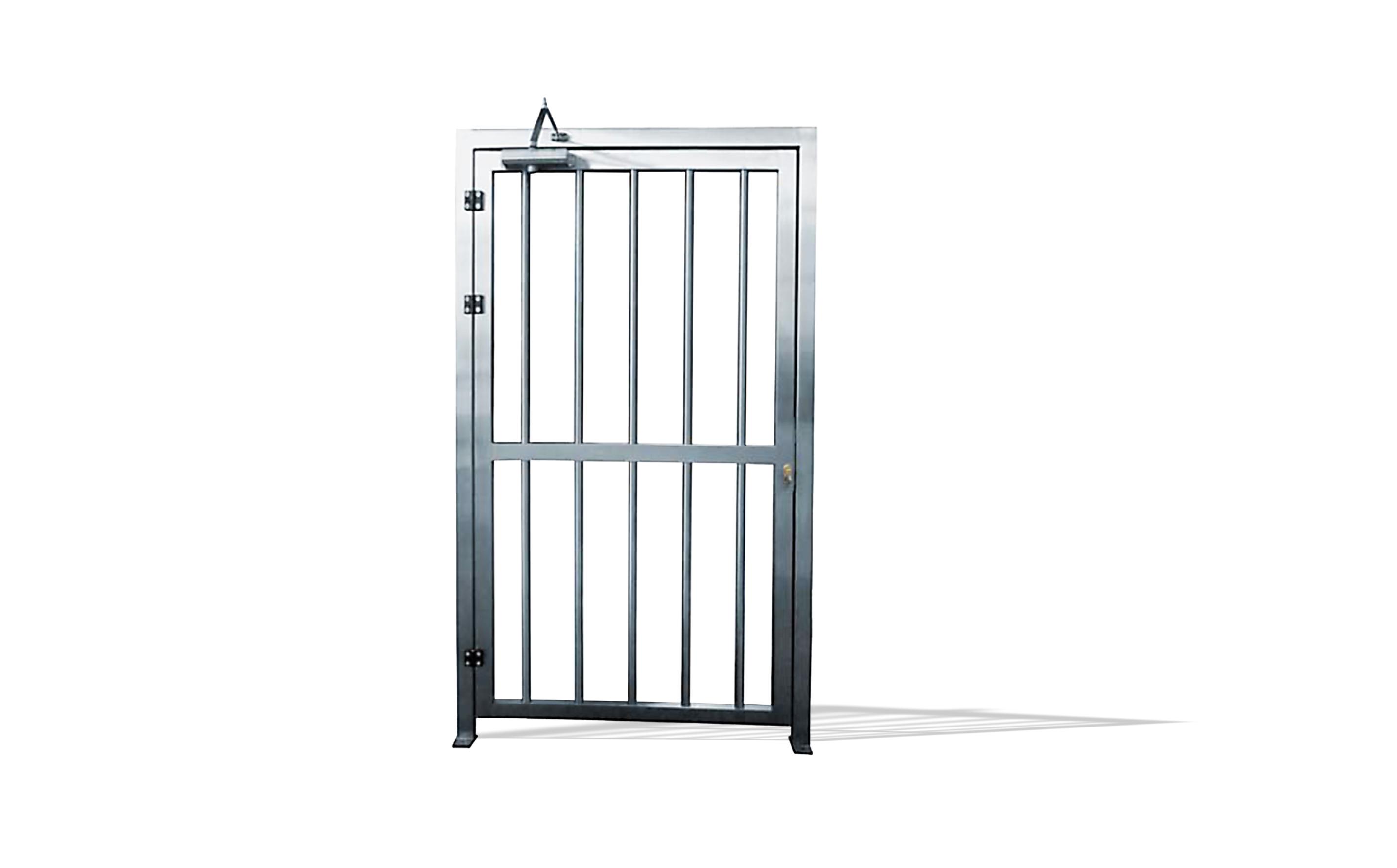 Gates and Gate Operators